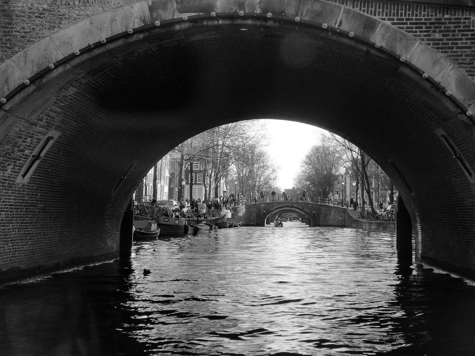 Super 1920x1280-orig@Rolfvankoppenfotografie-Amsterdam-Cameraland @FT88